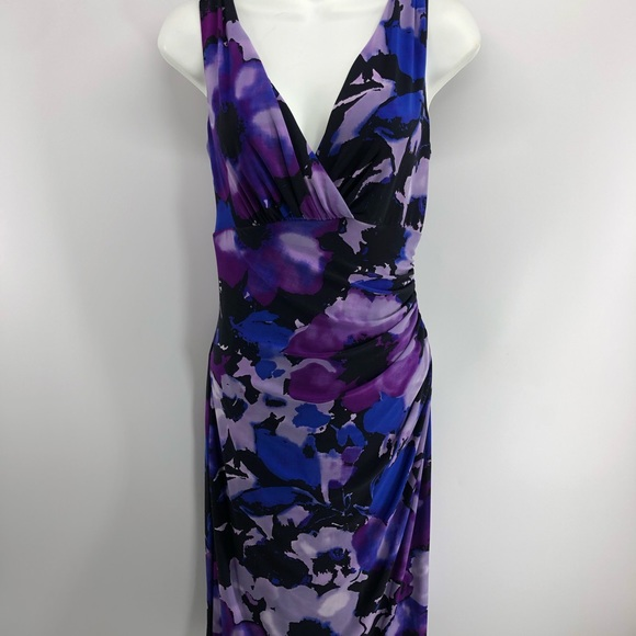 LOFT Dresses & Skirts - Ralph Lauren Dress Size 8